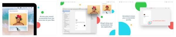 Shotty 600x128 - Zlacnené aplikácie pre iPhone/iPad a Mac #17 týždeň