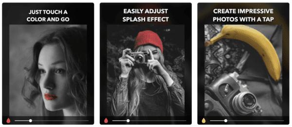 Snímka obrazovky 2018 04 28 o 10.16.13 600x262 - Zlacnené aplikácie pre iPhone/iPad a Mac #17 týždeň