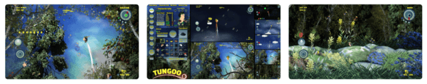Tungoo 600x118 - Zlacnené aplikácie pre iPhone/iPad a Mac #17 týždeň