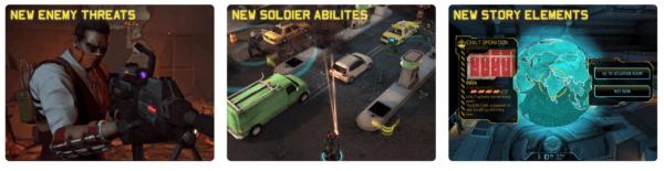 XCOM Enemy Within 600x155 - Zlacnené aplikácie pre iPhone/iPad a Mac #23 týždeň