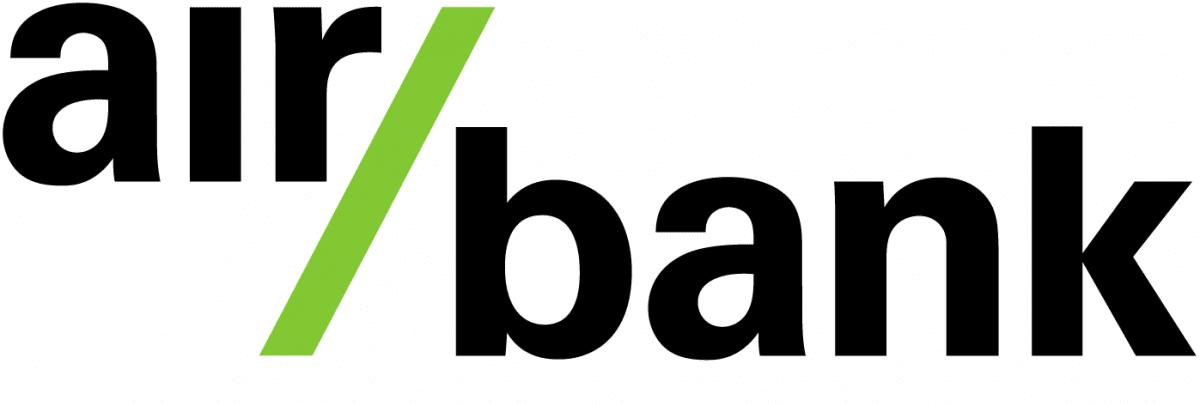 airb logo spravne png - Ako je to s Apple Pay v Česku a na Slovensku?