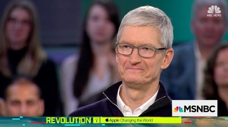 cookmsnbc 800x446 - Týždeň v skratke: nový iPad, školstvo, veľký update pre iOS a redizajn Apple Watch...