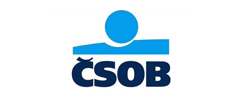 csob2 - Ako je to s Apple Pay v Česku a na Slovensku?