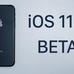 iOS 11.4 beta 240x240 - Apple právě vydal iOS 11.4 beta 1 pro vývojáře [Aktualizováno]