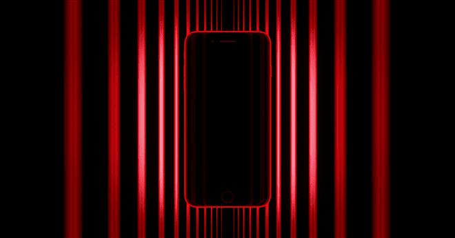 iPhone 8 Product RED - Týždeň v skratke: nové iPhony, Deň Zeme, Apple Pay na Slovensku a ďalšie...