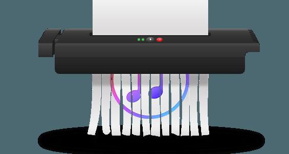 image - iMyFone TunesFix - jednotné riešenie pre všetky vaše problémy s iTunes