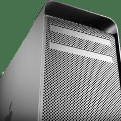 mac pro 2012 overview hero2 240x240 - Oficiálne: Nový Mac Pro príde v roku 2019, Apple spolupracuje s profíkmi z oboru
