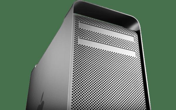 mac pro 2012 overview hero2 600x377 - Oficiálne: Nový Mac Pro príde v roku 2019, Apple spolupracuje s profíkmi z oboru