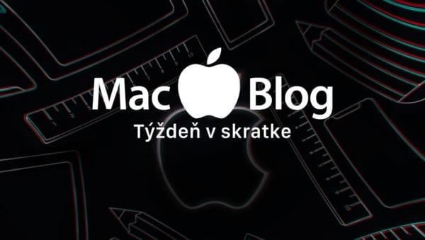 macblog tyzden 2018 apr1 600x339 - Týždeň v skratke: nový iPad, školstvo, veľký update pre iOS a redizajn Apple Watch...