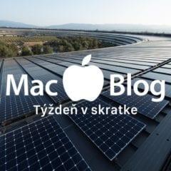 macblog tyzdenvskratke apr25 2018 240x240 - Týždeň v skratke: nové iPhony, Deň Zeme, Apple Pay na Slovensku a ďalšie...