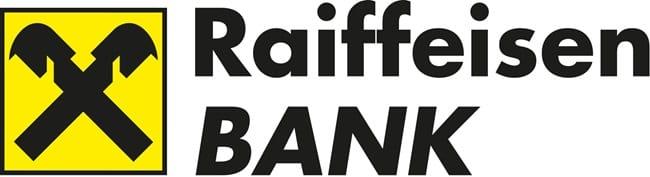 raiffeisenbank logo - Ako je to s Apple Pay v Česku a na Slovensku?