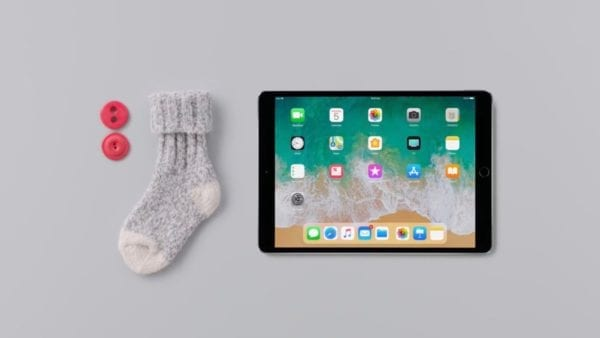 screen shot 2018 04 04 at 5 44 17 pm 2 600x338 - Apple vydal nové tutoriály určeny především pro majitele nového iPadu