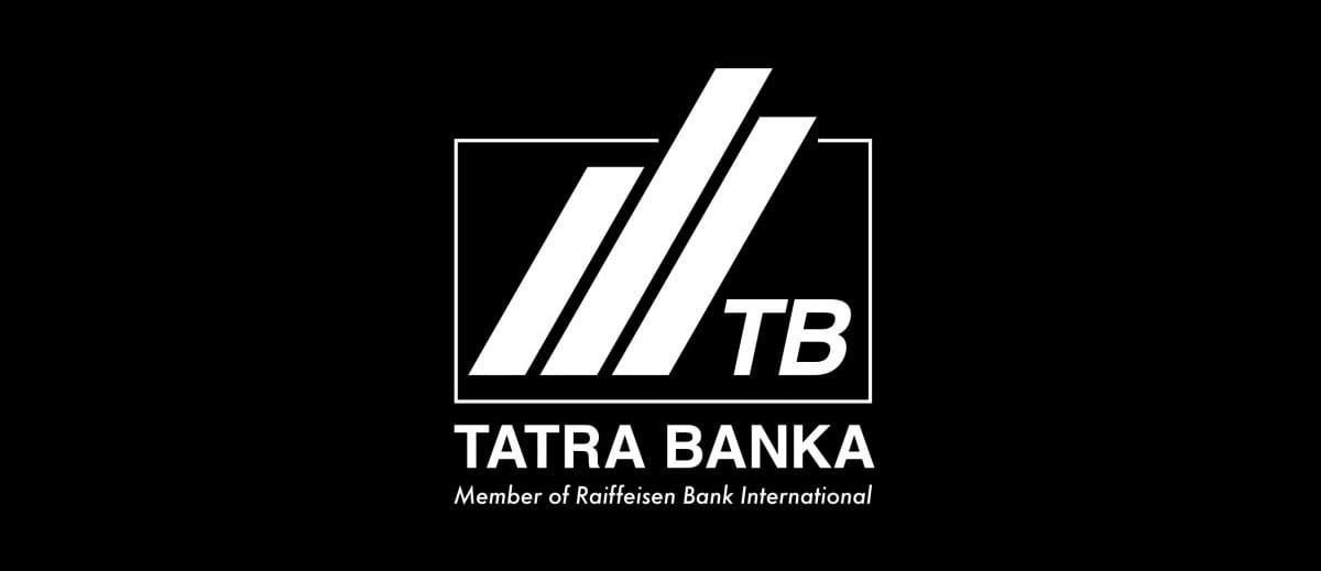 tb logo black jpg 72dpi rgb 235 - Ako je to s Apple Pay v Česku a na Slovensku?