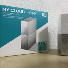 wd mycloud home recenzia2 240x240 - Recenzia: WD My Cloud Home