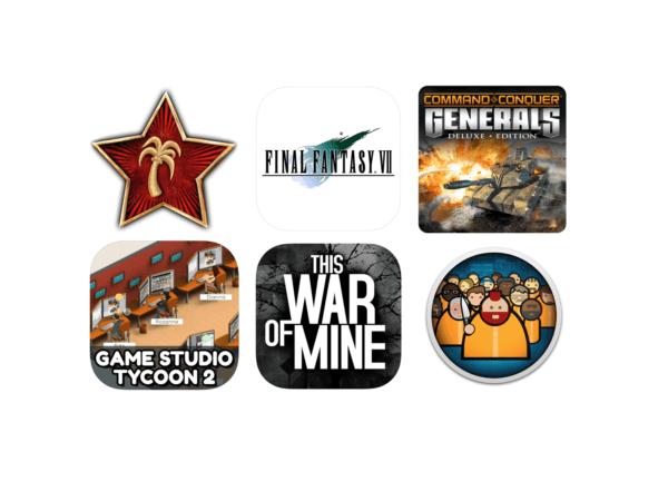 19 tyzden 18 1 600x450 - Zlacnené aplikácie pre iPhone/iPad a Mac #19 týždeň