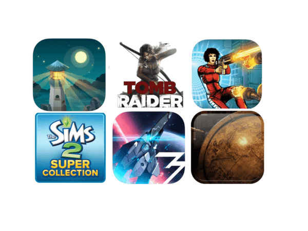 20 tyzden 18 1 600x450 - Zlacnené aplikácie pre iPhone/iPad a Mac #20 týždeň