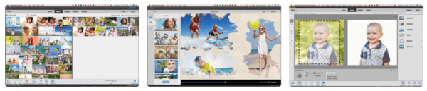 Adobe Photoshop Elements 2018 600x129 - Zlacnené aplikácie pre iPhone/iPad a Mac #24 týždeň