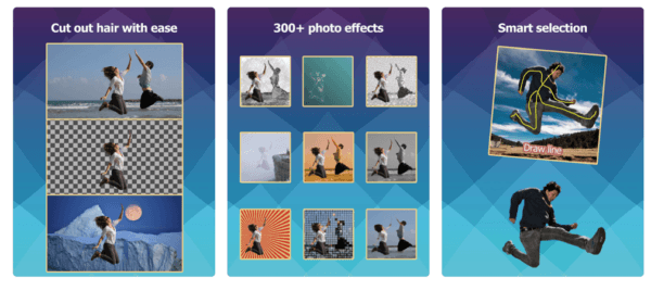 Aftercut 1 600x268 - Zlacnené aplikácie pre iPhone/iPad a Mac #19 týždeň