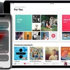 AirPlay 2 240x240 - Apple zveřejnil seznam reproduktorů, které budou podporovat AirPlay 2