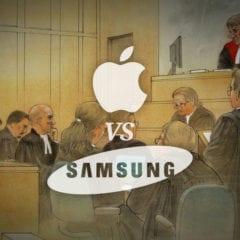 Apple vs Samsung trial costs 2 mobileshop.eu  240x240 - Samsung a Apple znovu na súde, tentoraz ohľadom výšky pokút