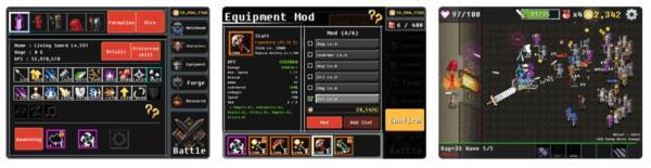 Dungeon Defense 600x155 - Zlacnené aplikácie pre iPhone/iPad a Mac #41 týždeň