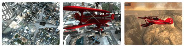 Flight Unlimited Las Vegas 1 600x151 - Zlacnené aplikácie pre iPhone/iPad a Mac #28 týždeň