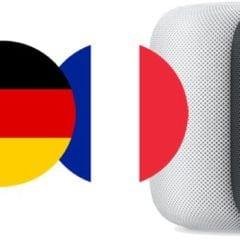 HomePod Francie Německo Kanada 240x240 - HomePod se začne prodávat v Německu, Francii a Kanadě už 18. června