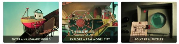 Lumino City 1 600x150 - Zlacnené aplikácie pre iPhone/iPad a Mac #19 týždeň