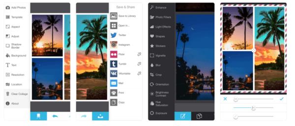 Moment Mix Collage Maker 1 600x256 - Zlacnené aplikácie pre iPhone/iPad a Mac #19 týždeň