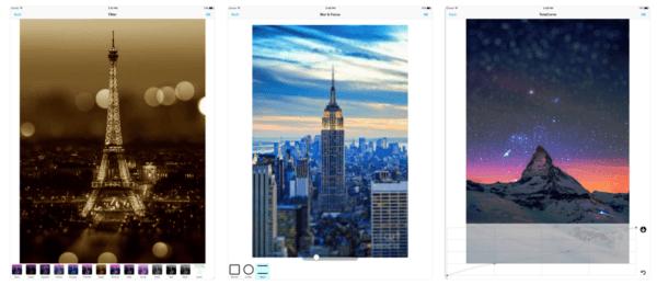 Picture Perfect 600x260 - Zlacnené aplikácie pre iPhone/iPad a Mac #20 týždeň