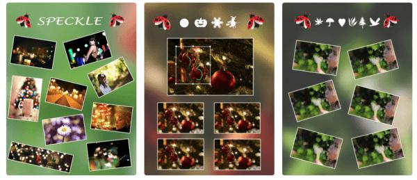 Speckle 600x259 - Zlacnené aplikácie pre iPhone/iPad a Mac #19 týždeň