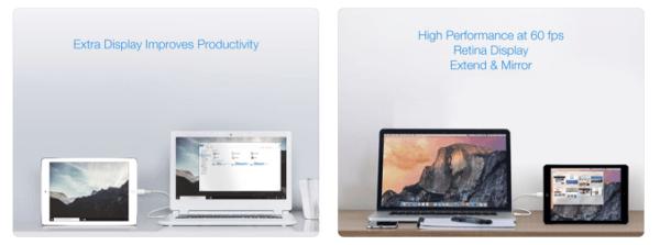 Splashtop 600x223 - Zlacnené aplikácie pre iPhone/iPad a Mac #35 týždeň