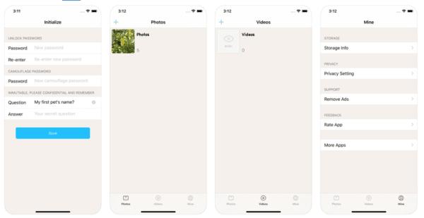 Touch Album 600x309 - Zlacnené aplikácie pre iPhone/iPad a Mac #19 týždeň