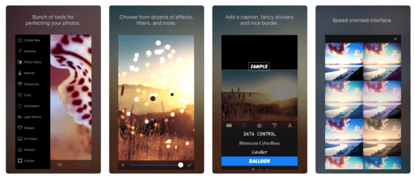 Wonderoom 600x259 - Zlacnené aplikácie pre iPhone/iPad a Mac #19 týždeň
