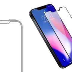 iphone se 2 notch1 240x240 - Redizajn alebo upgrade – aký bude iPhone SE 2?