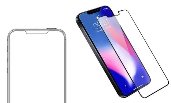 iphone se 2 notch1 600x360 - Redizajn alebo upgrade – aký bude iPhone SE 2?