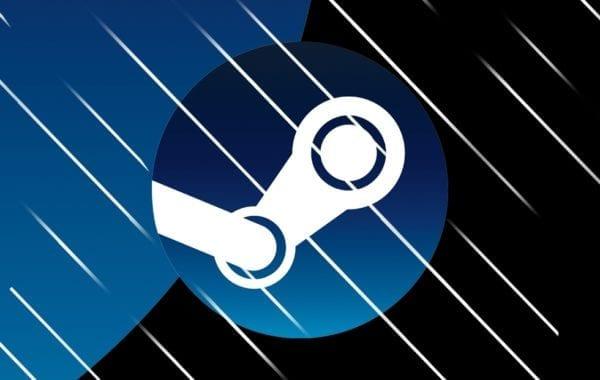 steam link logo2352 600x380 - Steam Link pre iOS sa nakoniec nekoná, Apple ho odmietol kvôli konfliktným záujmom