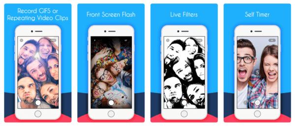 Piku Piku 600x257 - Zlacnené aplikácie pre iPhone/iPad a Mac #24 týždeň