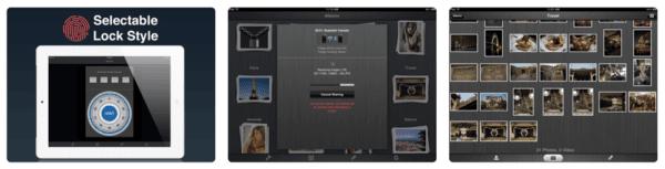 Safety PhotoVideo 600x153 - Zlacnené aplikácie pre iPhone/iPad a Mac #4 týždeň
