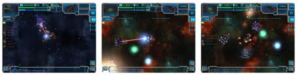 Space Story 600x154 - Zlacnené aplikácie pre iPhone/iPad a Mac #33 týždeň