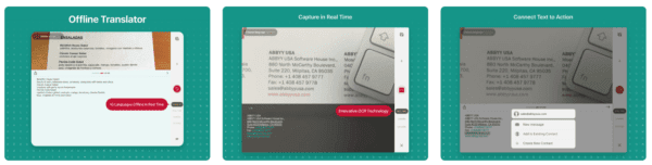 TextGrabber 6 600x152 - Zlacnené aplikácie pre iPhone/iPad a Mac #23 týždeň