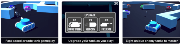 Tiny Tanks 600x152 - Zlacnené aplikácie pre iPhone/iPad a Mac #23 týždeň