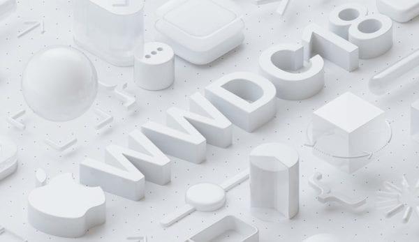 WWDC 600x347 - Úvodní prezentace WWDC začne již za 10 minut, jak ji sledovat?
