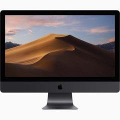 macOS preview Hero 06042018 240x240 - macOS Mojave ruší podporu pre množstvo starších Macov