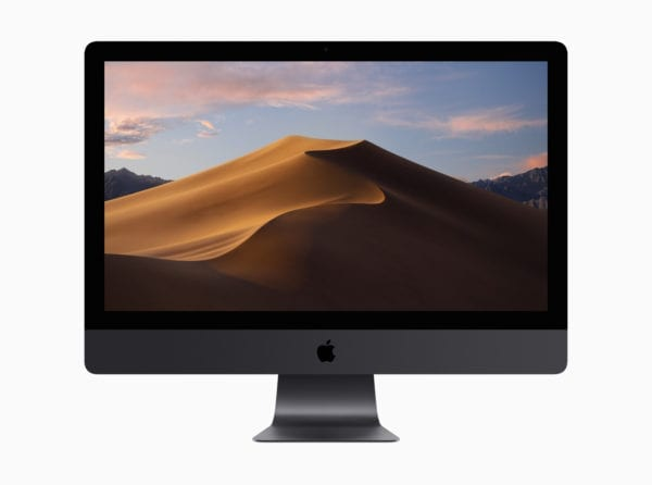 macOS preview Hero 06042018 600x446 - macOS Mojave ruší podporu pre množstvo starších Macov