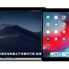 macos mojave ios 12 macbook ipad iphone appletv devices 240x240 - Vyšli nové verzie macOS Mojave 10.14.3, watchOS 5.1.3 a tvOS 12.1.2