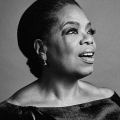 time 100 oprah winfrey 240x240 - Apple bude spolupracovať s Oprah Winfrey na novom televíznom obsahu