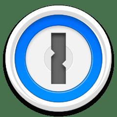 1Password 5 Mac icon 240x240 - Apple ponúkne program 1Password všetkým svojim zamestnancom, hovorilo sa aj o akvizícii