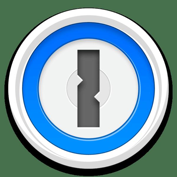 1Password 5 Mac icon 600x600 - Apple ponúkne program 1Password všetkým svojim zamestnancom, hovorilo sa aj o akvizícii