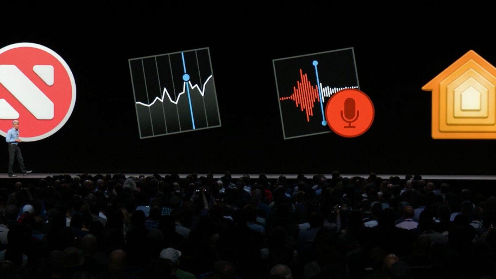 20180604 wwdc mac ios merge 02 - Lacnejší MacBook bude zrejme používať minuloročné Kaby Lake čipy